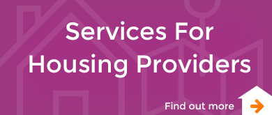 for-housing-providers