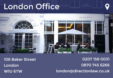 office-london