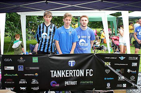 Tankerton Pic