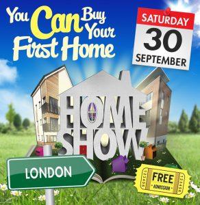 ftb-homeshow-london-2017-siteimage