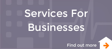 for-businesses