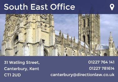office-canterbury
